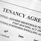 Residential Landlord and Tenant